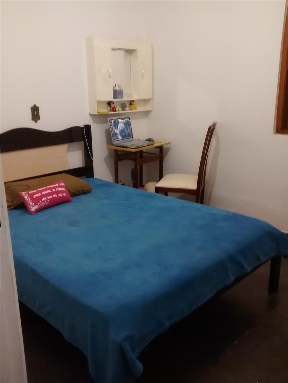 Casa 3 Dorm, Jardim Itália, Jundiaí (CA0760) - Foto 8
