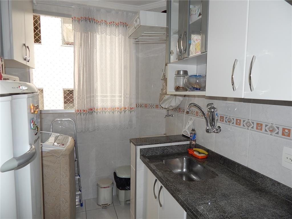 Apto 2 Dorm, Jardim Pitangueiras I, Jundiaí (AP0816) - Foto 7