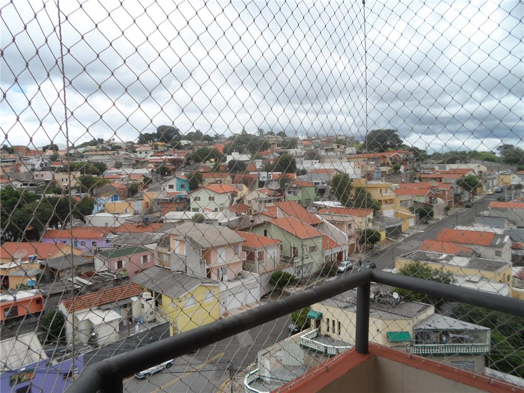Apto 3 Dorm, Vila Aparecida, Jundiaí (AP0732) - Foto 10