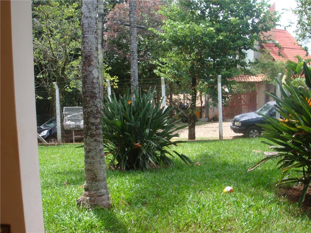 Casa 3 Dorm, Jardim Celeste, Jundiaí (CA0725) - Foto 2