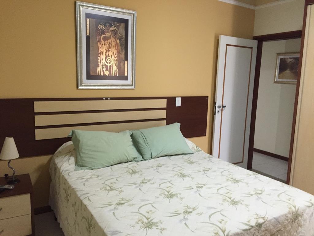 Casa 3 Dorm, Jardim Novo Mundo, Jundiaí (CA0798) - Foto 16