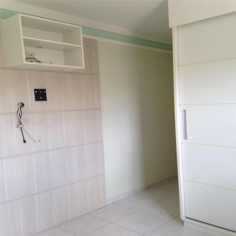 Casa 3 Dorm, Jardim Novo Mundo, Jundiaí (CA0806) - Foto 8