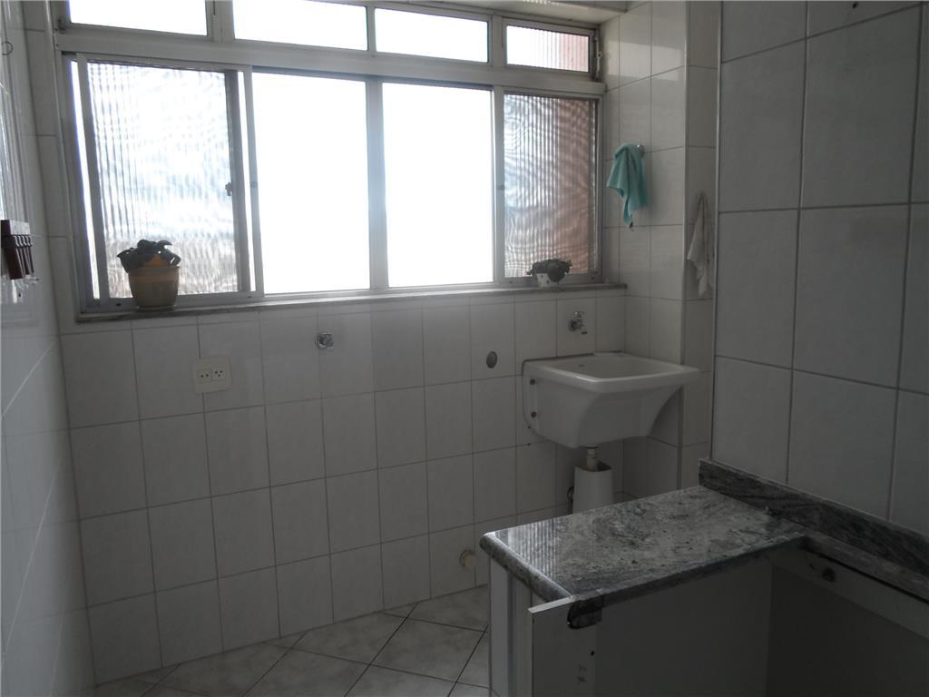 Apto 3 Dorm, Vila Aparecida, Jundiaí (AP0732) - Foto 7