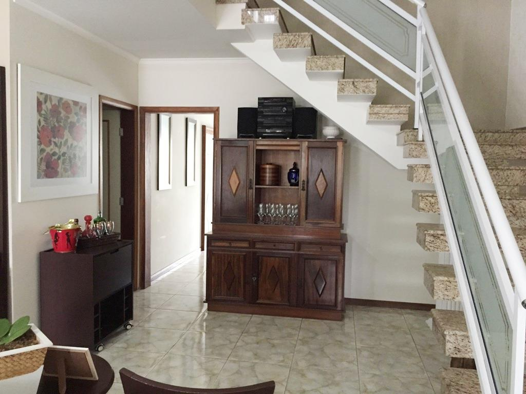 Casa 3 Dorm, Jardim Novo Mundo, Jundiaí (CA0798) - Foto 8