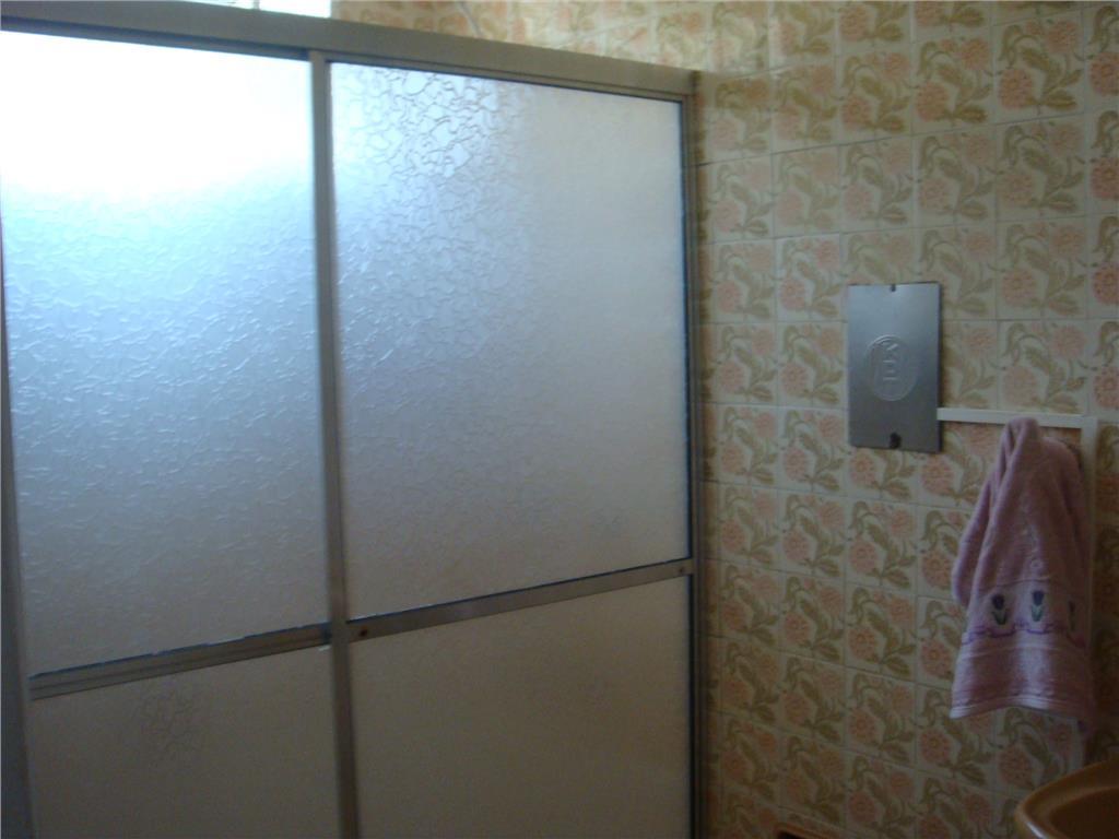 Casa 3 Dorm, Jardim Celeste, Jundiaí (CA0725) - Foto 14