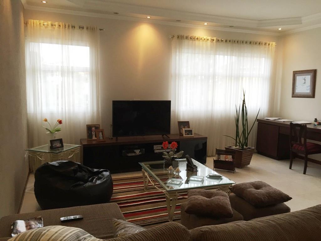 Casa 3 Dorm, Jardim Novo Mundo, Jundiaí (CA0798) - Foto 12