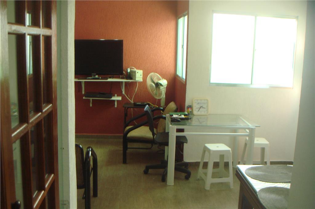 Casa 2 Dorm, Condomínio Vila de Jundiaí, Jundiaí (CA0677) - Foto 9