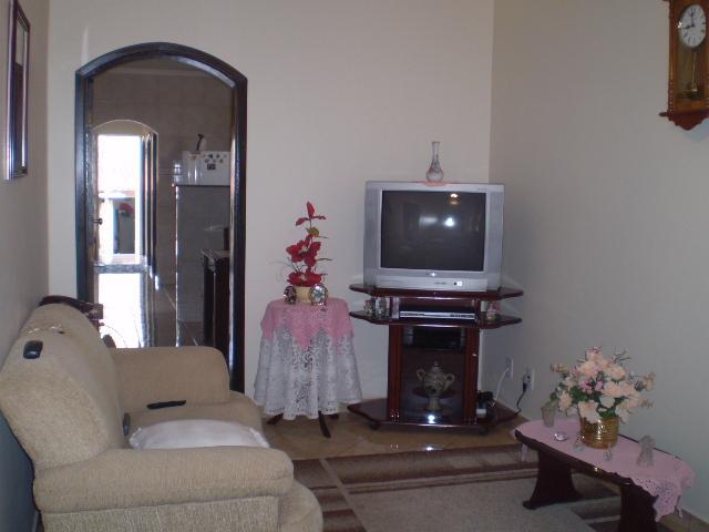 Total Imóveis - Casa 3 Dorm, Colônia, Jundiaí - Foto 5