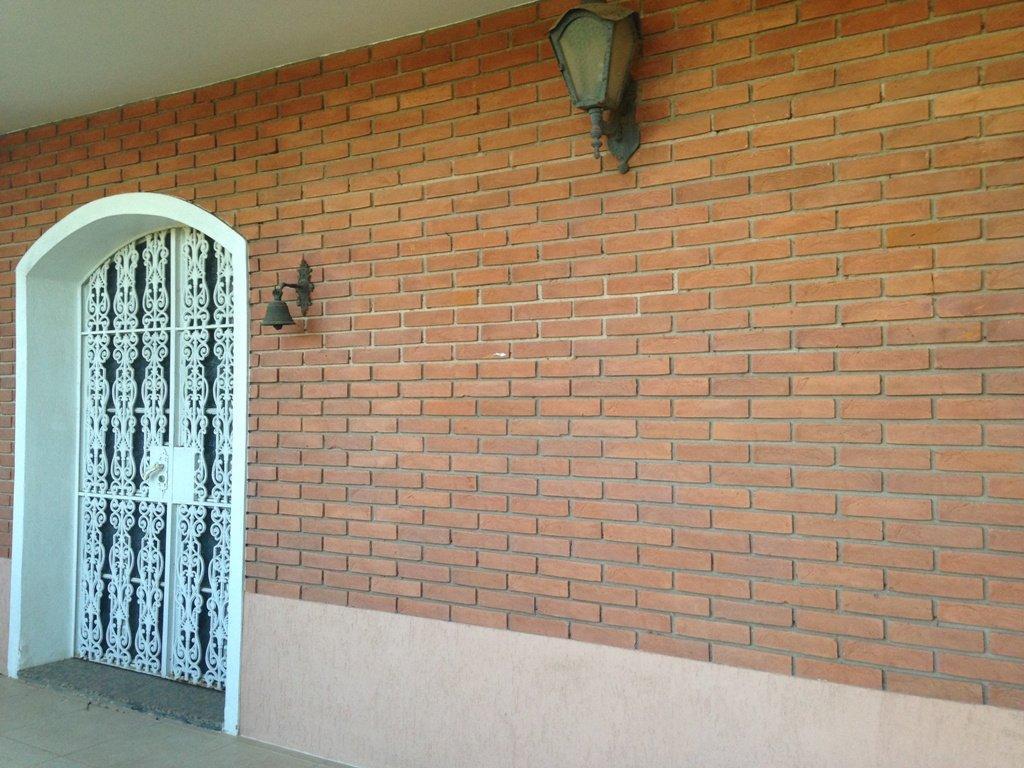 Casa 3 Dorm, Jardim Novo Mundo, Jundiaí (CA0390) - Foto 14