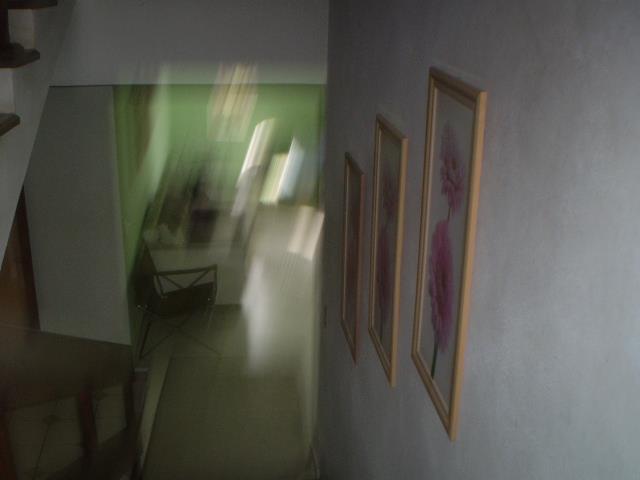 Casa 3 Dorm, Jardim América, Jundiaí (CA0663) - Foto 9