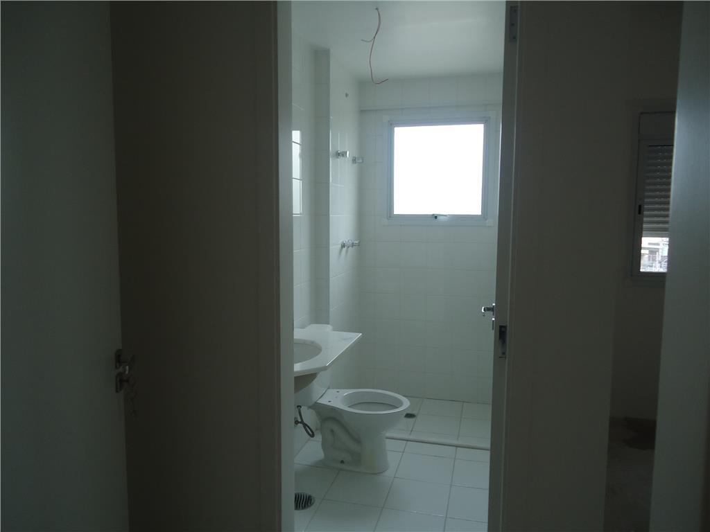 Apto 3 Dorm, Centro, Jundiaí (AP0595) - Foto 3