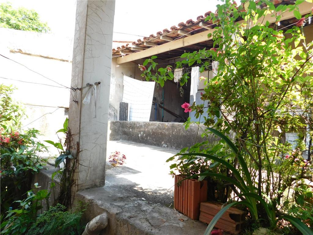 Casa 2 Dorm, Vila Municipal, Jundiaí (CA0895) - Foto 3