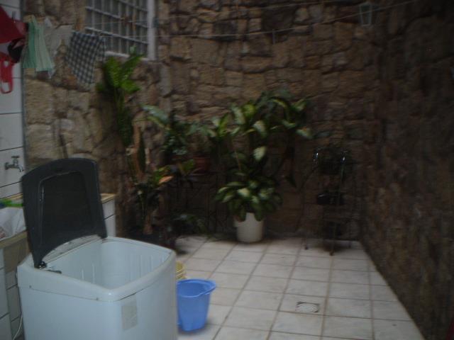 Casa 3 Dorm, Jardim América, Jundiaí (CA0663) - Foto 7