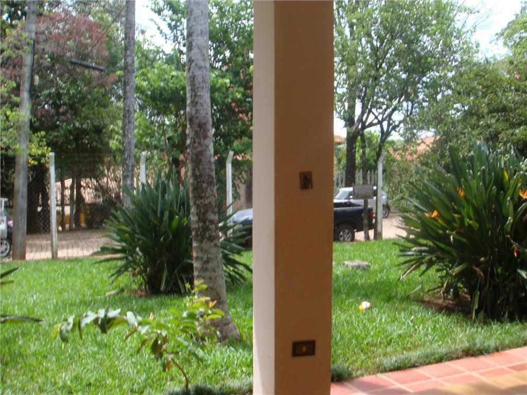 Casa 3 Dorm, Jardim Celeste, Jundiaí (CA0725) - Foto 17