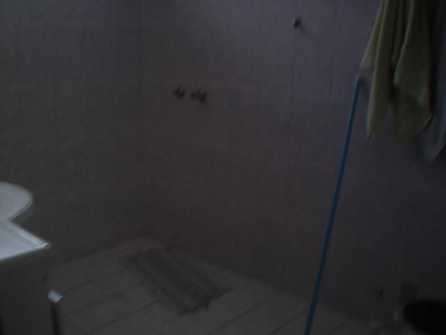 Casa 3 Dorm, Jardim América, Jundiaí (CA0663) - Foto 12