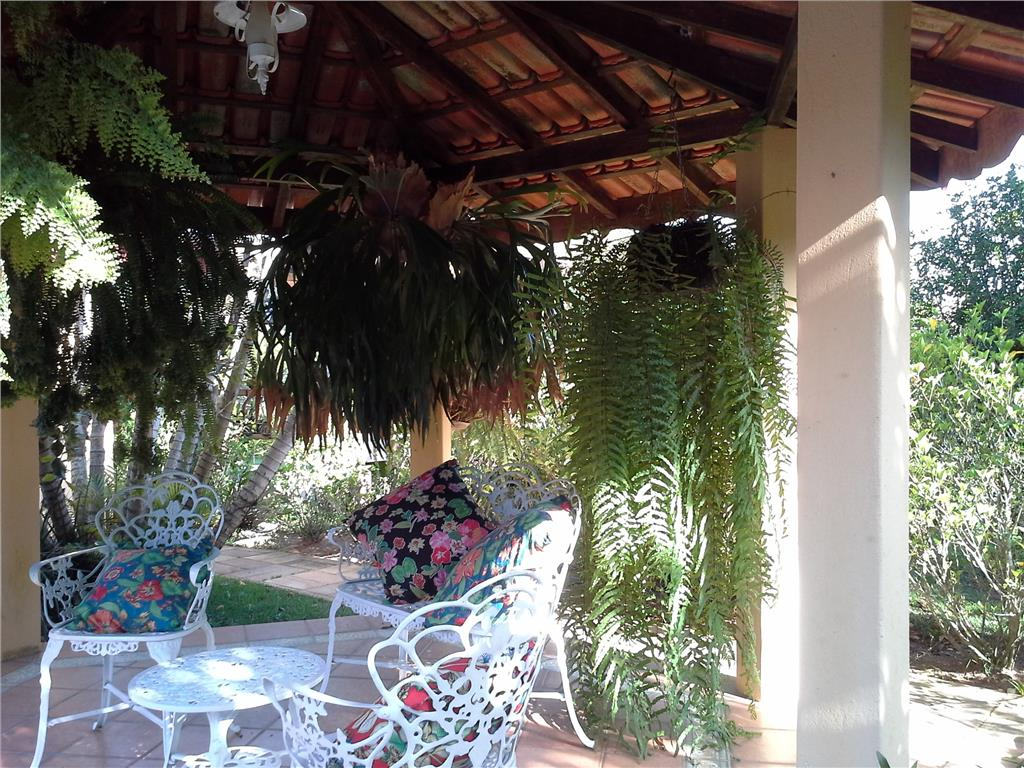 Chácara 3 Dorm, Rio Acima, Jundiaí (CH0032) - Foto 11