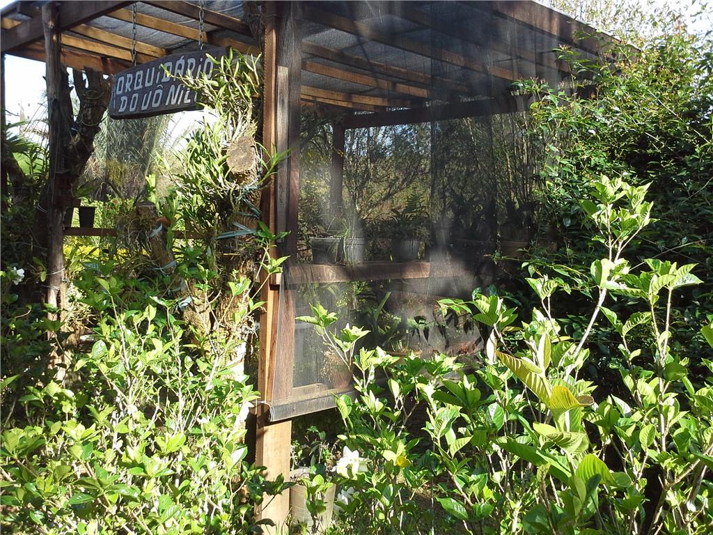 Chácara 3 Dorm, Rio Acima, Jundiaí (CH0032) - Foto 12