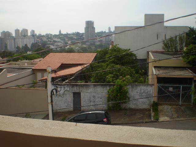 Casa 3 Dorm, Jardim América, Jundiaí (CA0663) - Foto 18