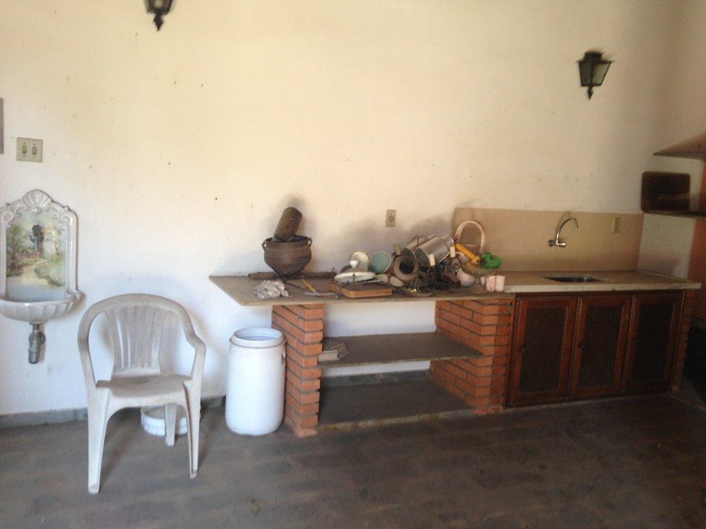 Casa 3 Dorm, Jardim Novo Mundo, Jundiaí (CA0390) - Foto 6