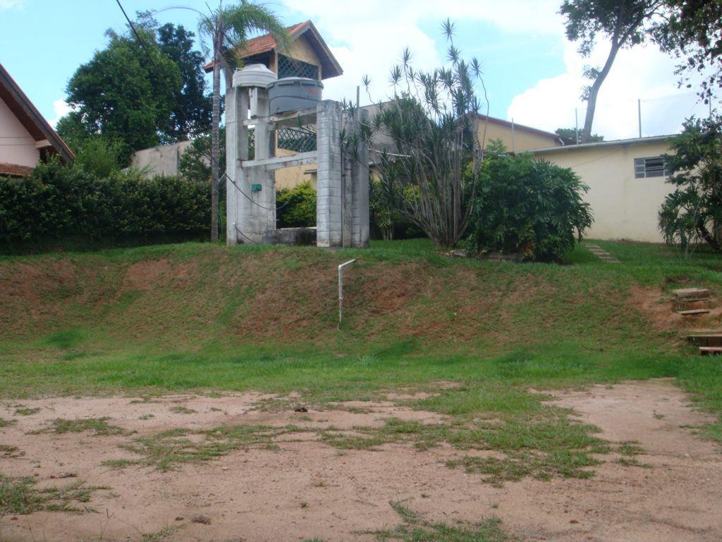 Casa 3 Dorm, Jardim Celeste, Jundiaí (CA0725) - Foto 16