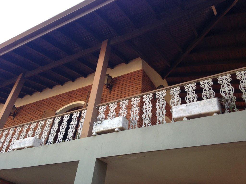 Casa 3 Dorm, Jardim Novo Mundo, Jundiaí (CA0390) - Foto 15
