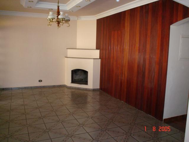 [Chácara residencial à venda, Champirra, Jundiaí.]
