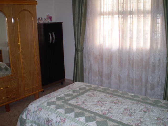 Total Imóveis - Casa 3 Dorm, Colônia, Jundiaí - Foto 2