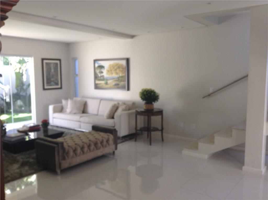 Total Imóveis - Casa 3 Dorm, Jundiaí (1334260) - Foto 5