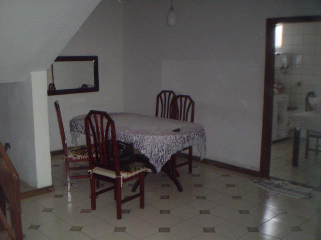 Casa 3 Dorm, Jardim América, Jundiaí (CA0663) - Foto 3