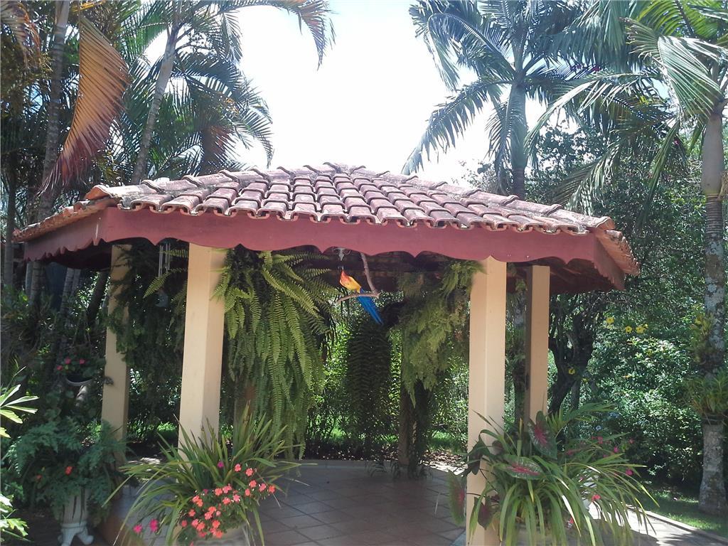 [Chácara residencial à venda, Rio Acima, Jundiaí.]