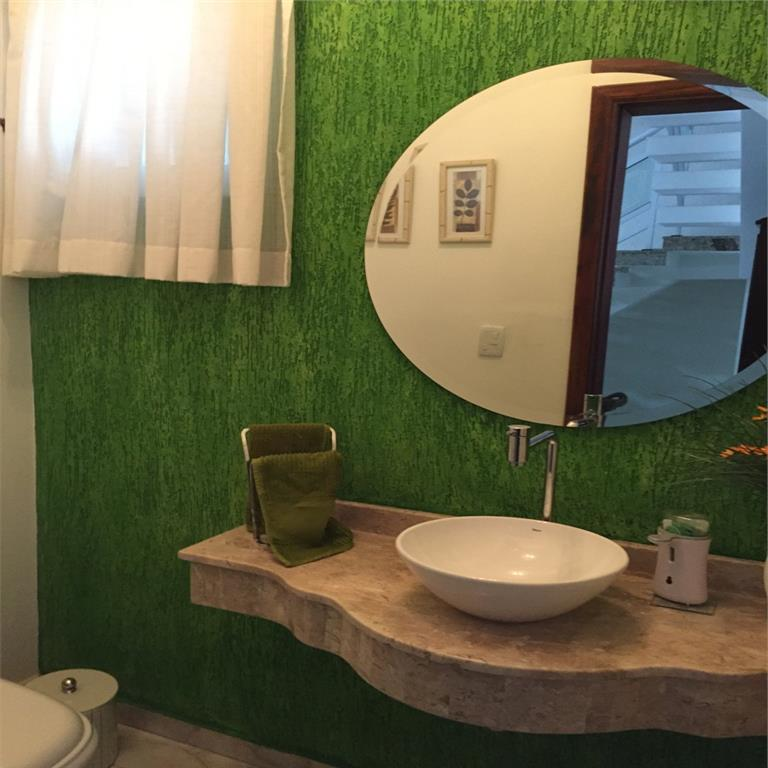 Casa 3 Dorm, Jardim Novo Mundo, Jundiaí (CA0798) - Foto 10