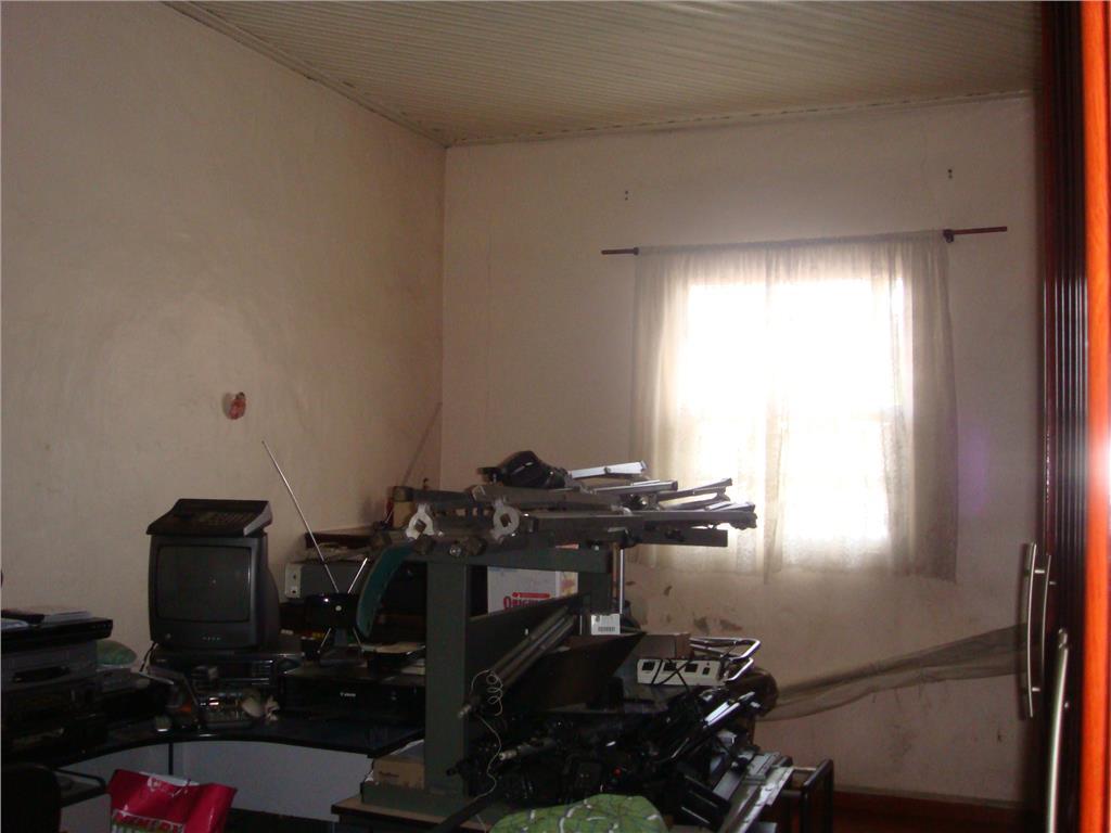 Casa 3 Dorm, Colônia, Jundiaí (CA0739) - Foto 6