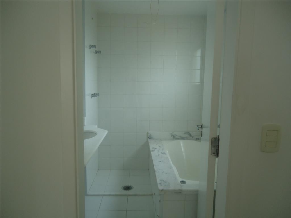Apto 3 Dorm, Centro, Jundiaí (AP0595) - Foto 6