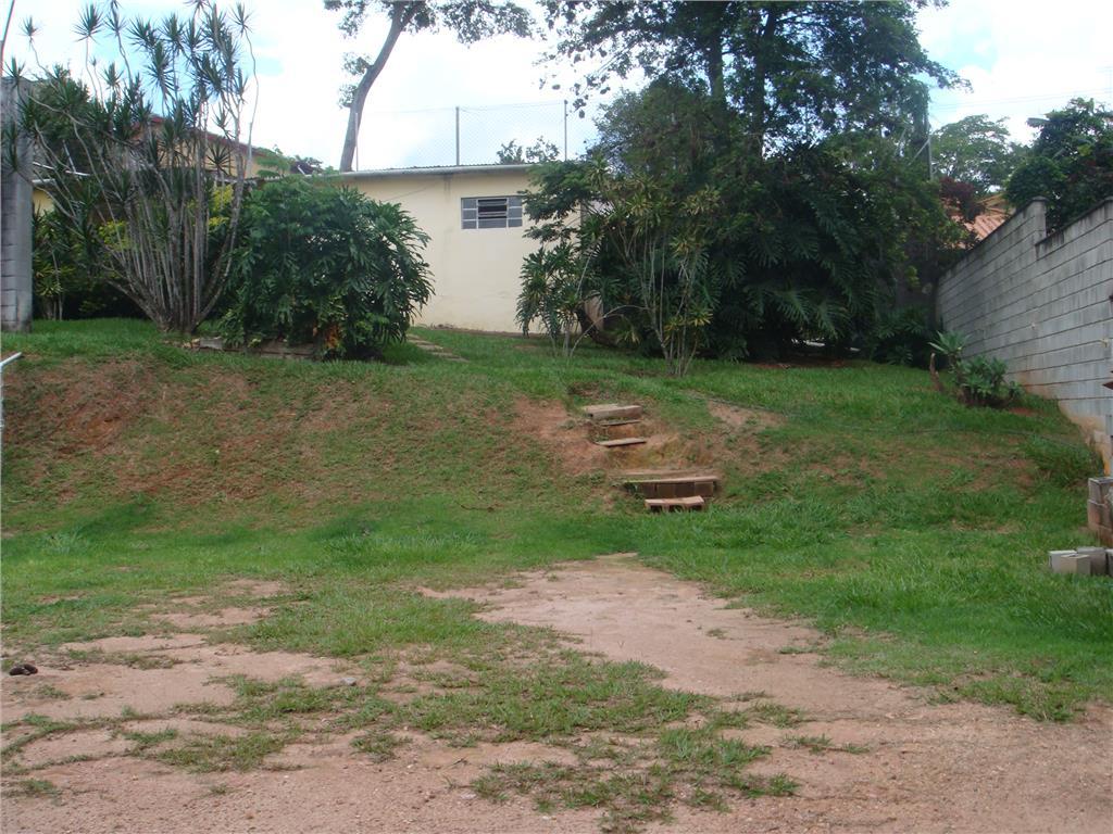 Casa 3 Dorm, Jardim Celeste, Jundiaí (CA0725) - Foto 19