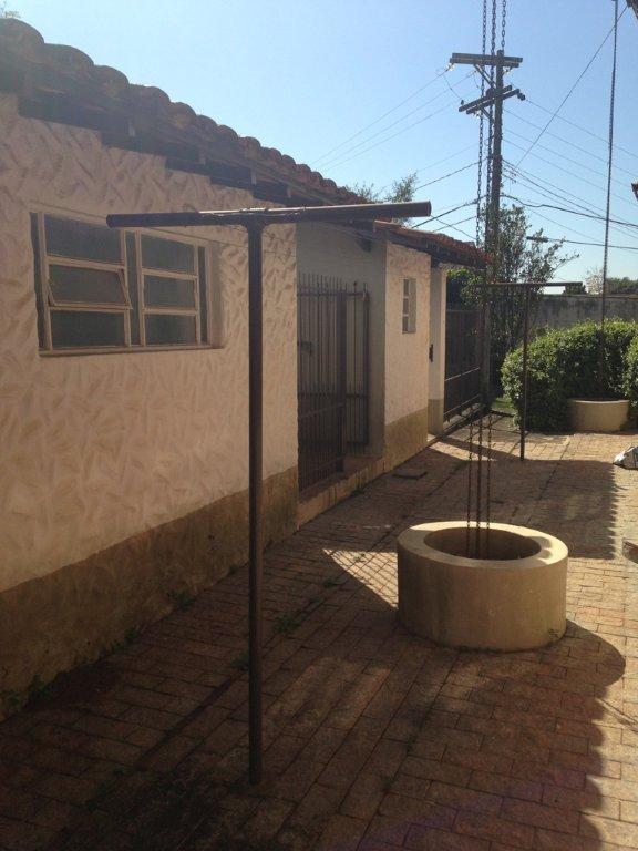 Casa 3 Dorm, Jardim Novo Mundo, Jundiaí (CA0390) - Foto 9