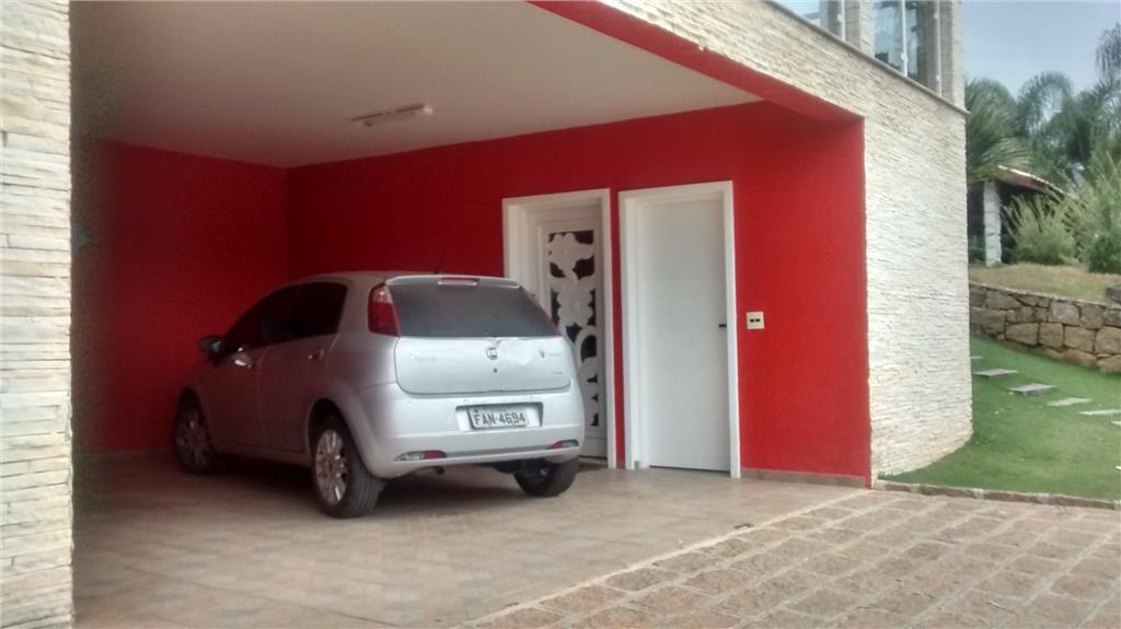 [Casa residencial à venda, Centro, Itupeva.]