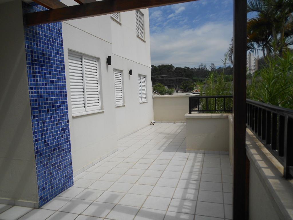 Apto 3 Dorm, Jardim da Fonte, Jundiaí (AP0625) - Foto 8