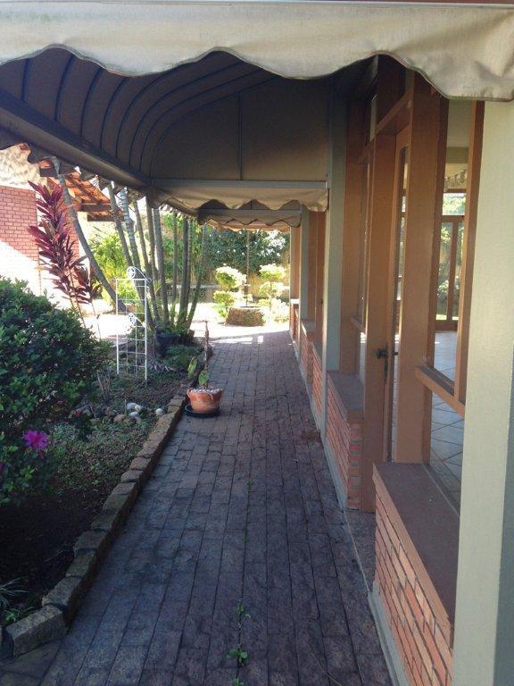 Casa 3 Dorm, Jardim Novo Mundo, Jundiaí (CA0390) - Foto 4