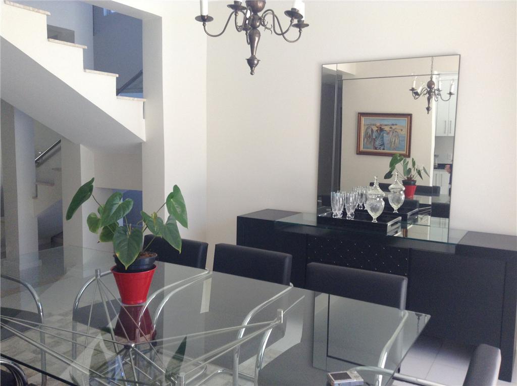 Total Imóveis - Casa 3 Dorm, Jundiaí (1334260) - Foto 4