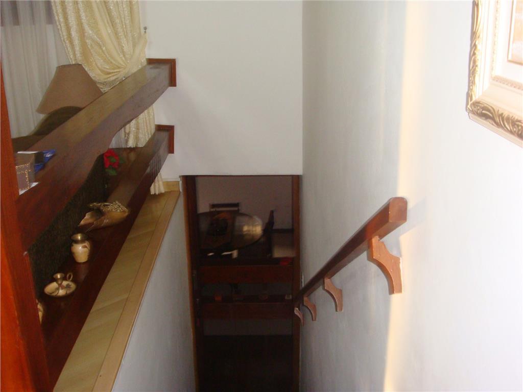 [Chácara residencial à venda, Estância Figueira Branca, Campo Limpo Paulista.]