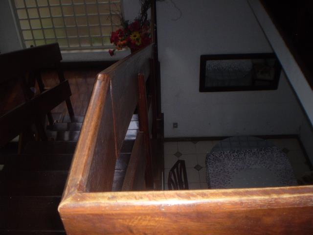 Casa 3 Dorm, Jardim América, Jundiaí (CA0663) - Foto 16