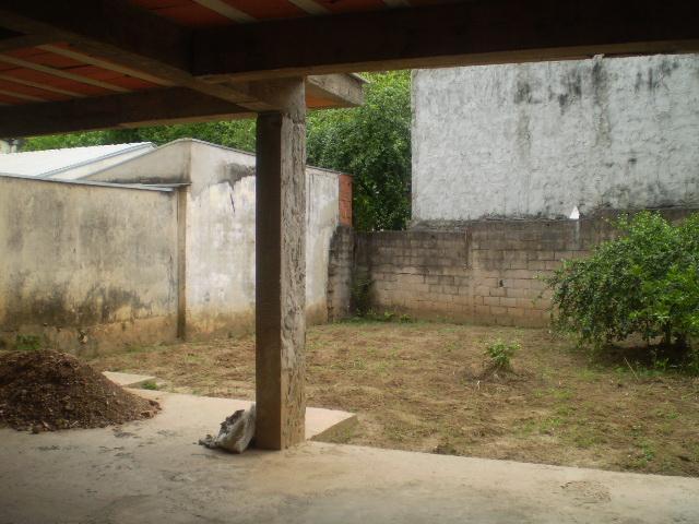 Casa 3 Dorm, Jardim das Carpas, Jundiaí (CA0640) - Foto 12
