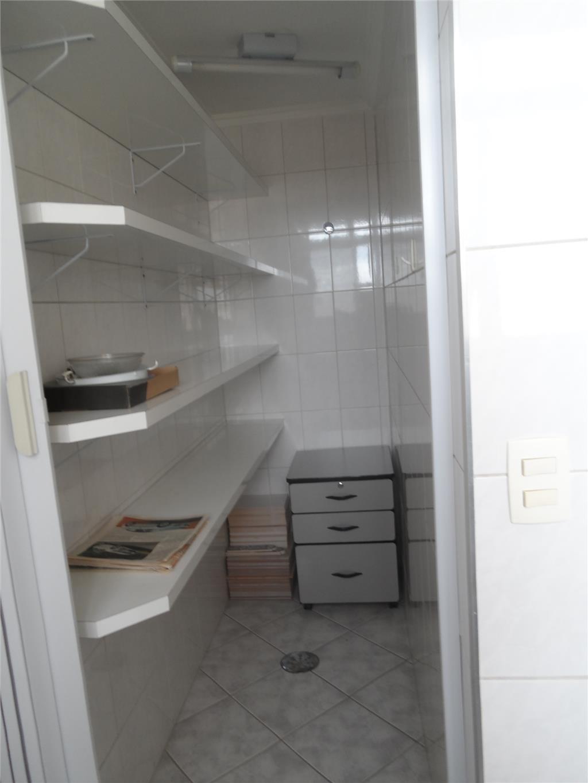 Apto 3 Dorm, Vila Aparecida, Jundiaí (AP0732) - Foto 8