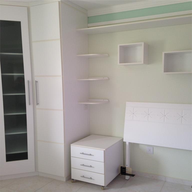 Casa 3 Dorm, Jardim Novo Mundo, Jundiaí (CA0806) - Foto 19