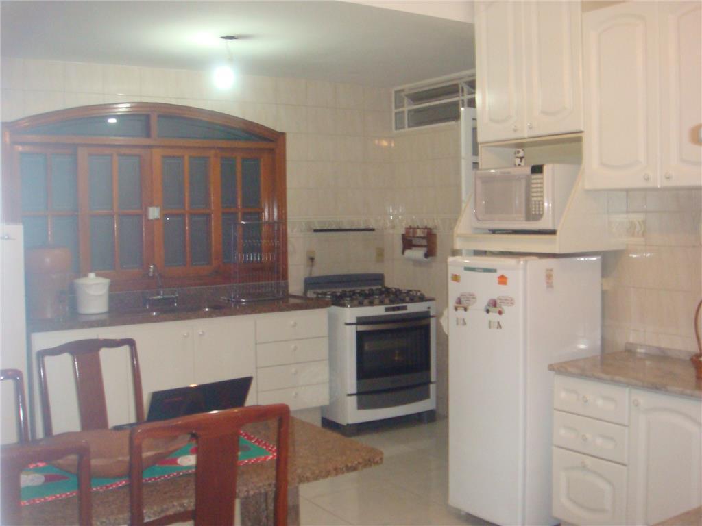 Casa 3 Dorm, Jardim Itália, Jundiaí (CA0760) - Foto 5