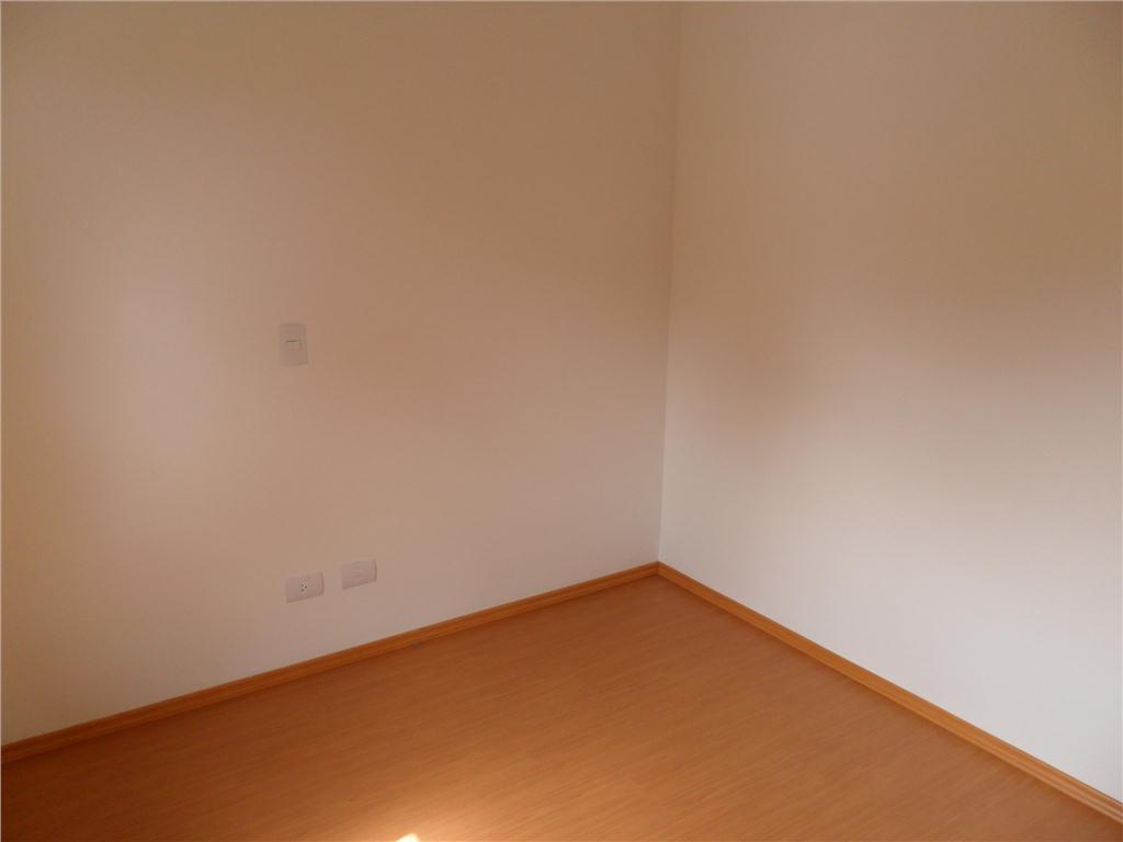 Casa 3 Dorm, Mirante da Colonia, Jundiaí (CA0153) - Foto 11