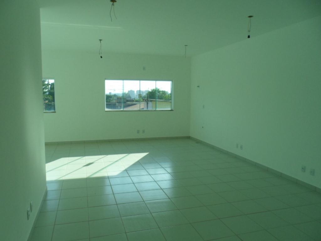 Sala, Medeiros, Jundiaí (SA0010) - Foto 7