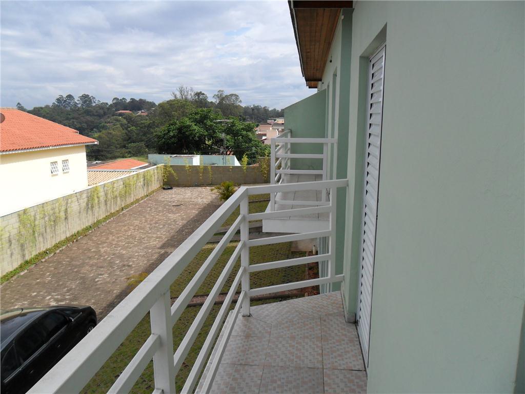 Casa 3 Dorm, Mirante da Colonia, Jundiaí (CA0153) - Foto 18