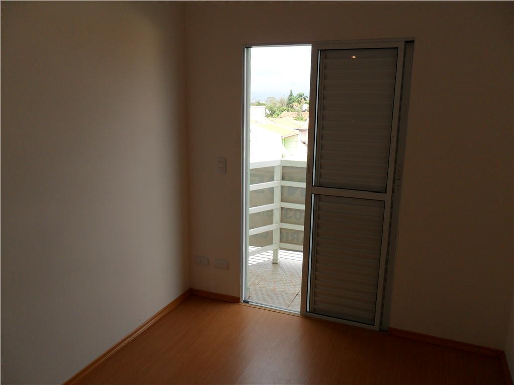 Casa 3 Dorm, Mirante da Colonia, Jundiaí (CA0153) - Foto 6