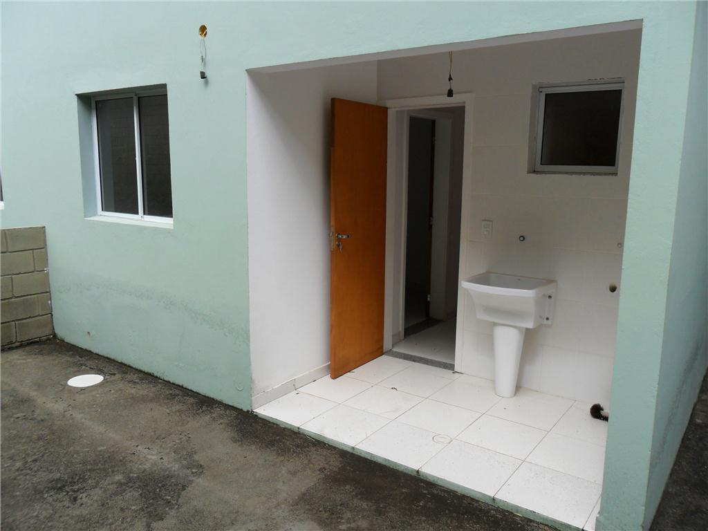 Casa 3 Dorm, Mirante da Colonia, Jundiaí (CA0153) - Foto 17